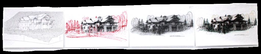 schmidt-sketches-4